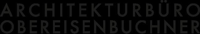 Architekturbüro Obereisenbuchner
